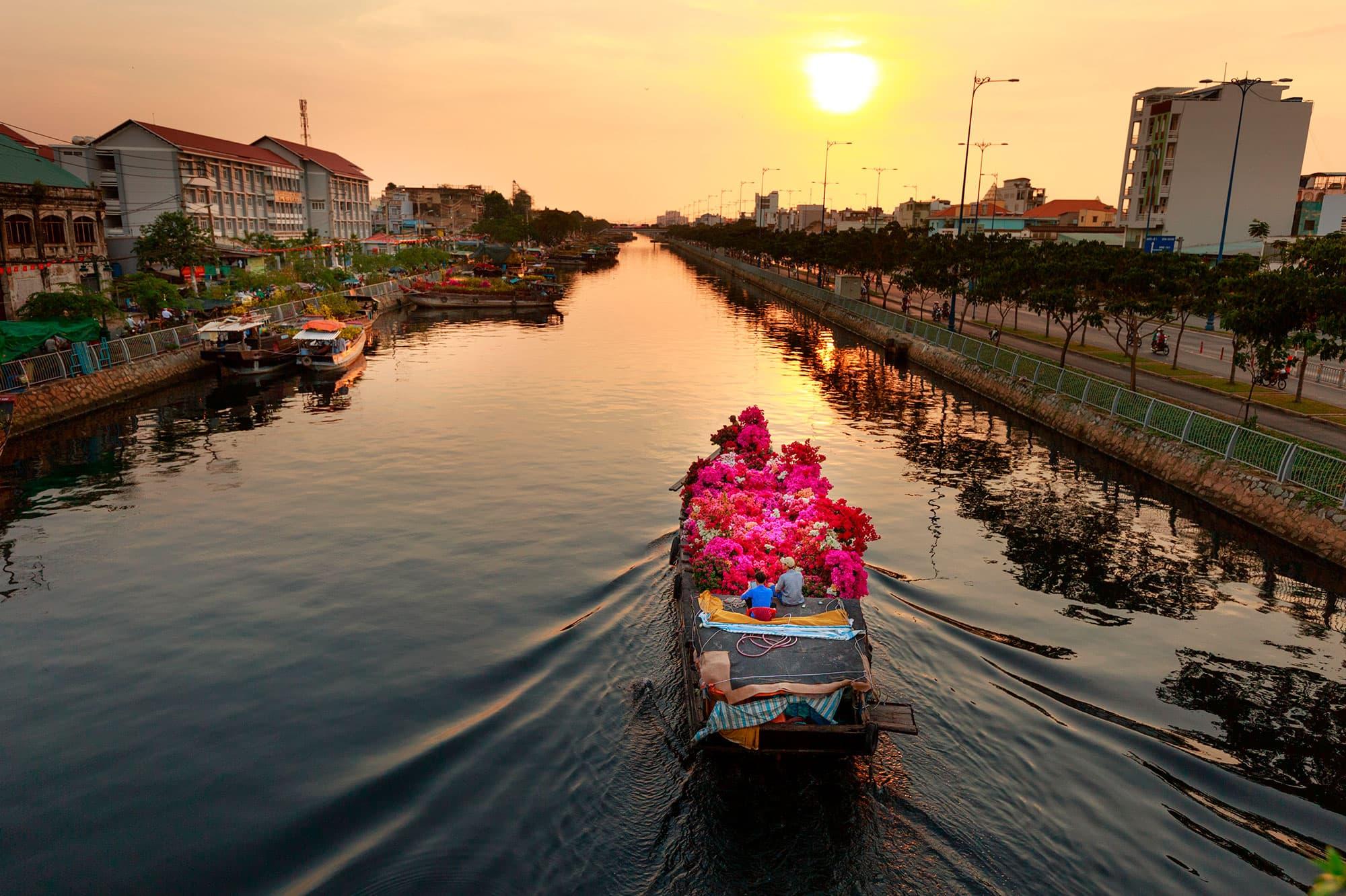 Vietnam Clásico con Sapa - Vietnam- imagen #6