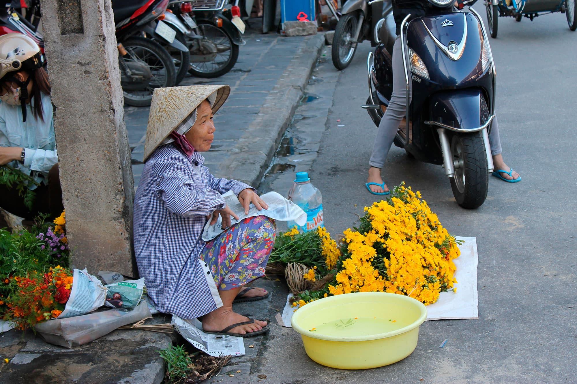 Vietnam Clásico con Sapa - Vietnam- imagen #5