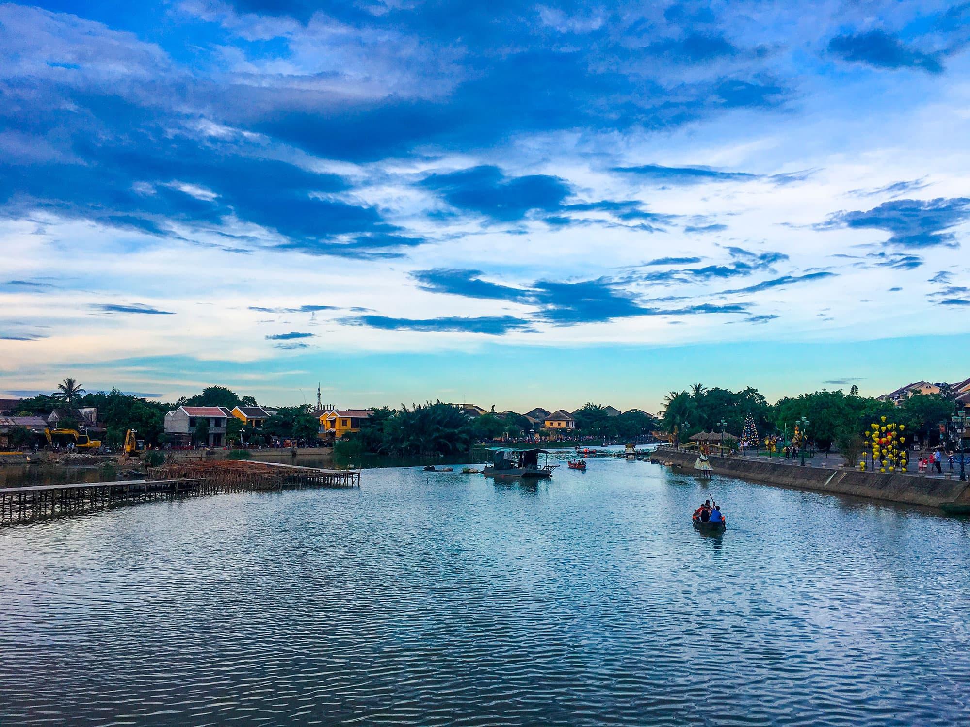 Vietnam Clásico con Sapa - Vietnam- imagen #9