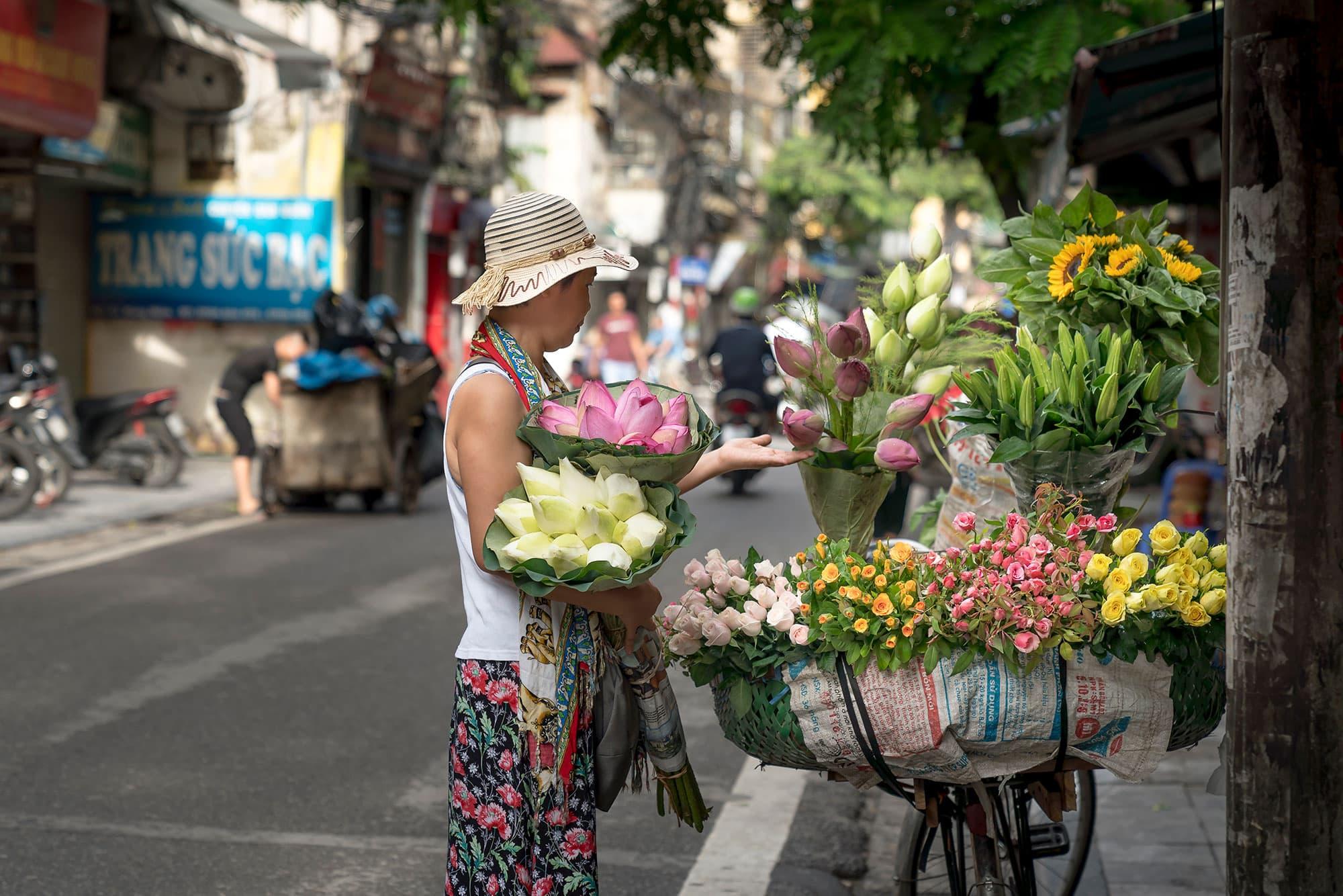 Vietnam Clásico con Nha Trang - Vietnam- imagen #2