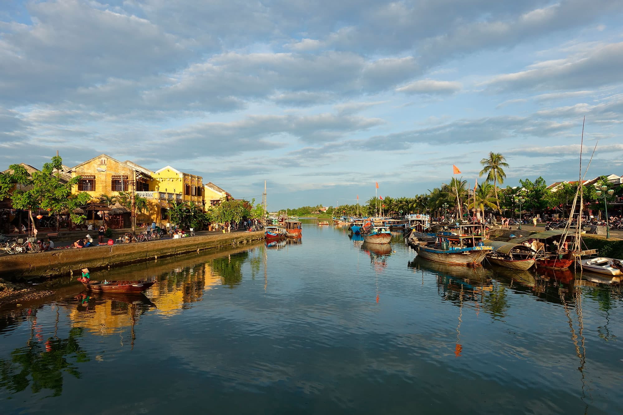 Vietnam Clásico con Nha Trang - Vietnam- imagen #4