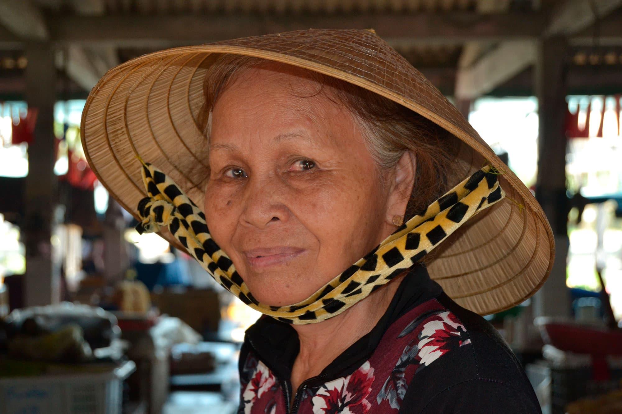 Vietnam Clásico con Nha Trang - Vietnam- imagen #7