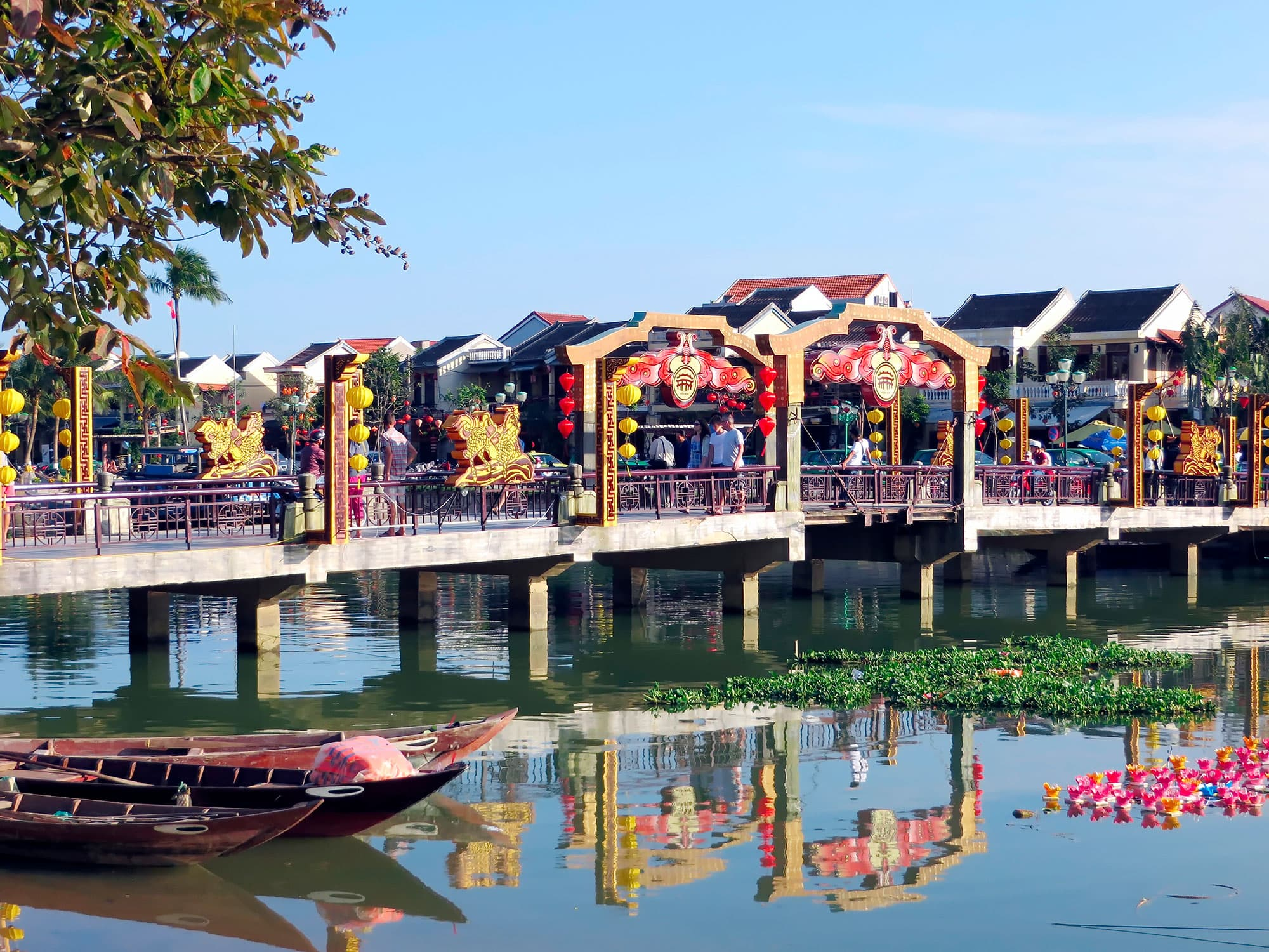Vietnam en moto - Vietnam- imagen #3