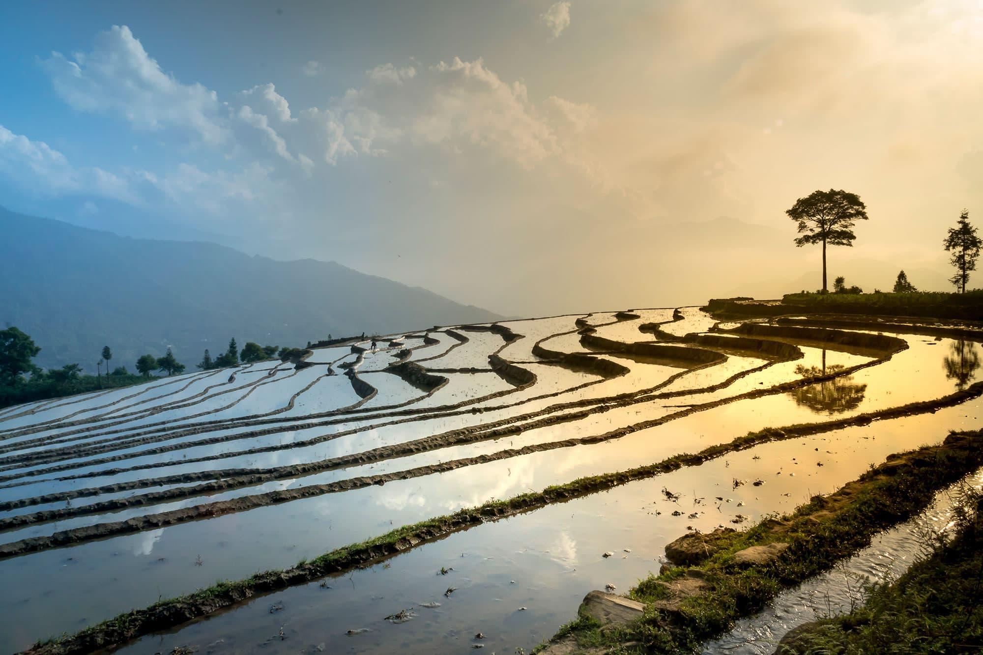 Vietnam en moto - Vietnam- imagen #5