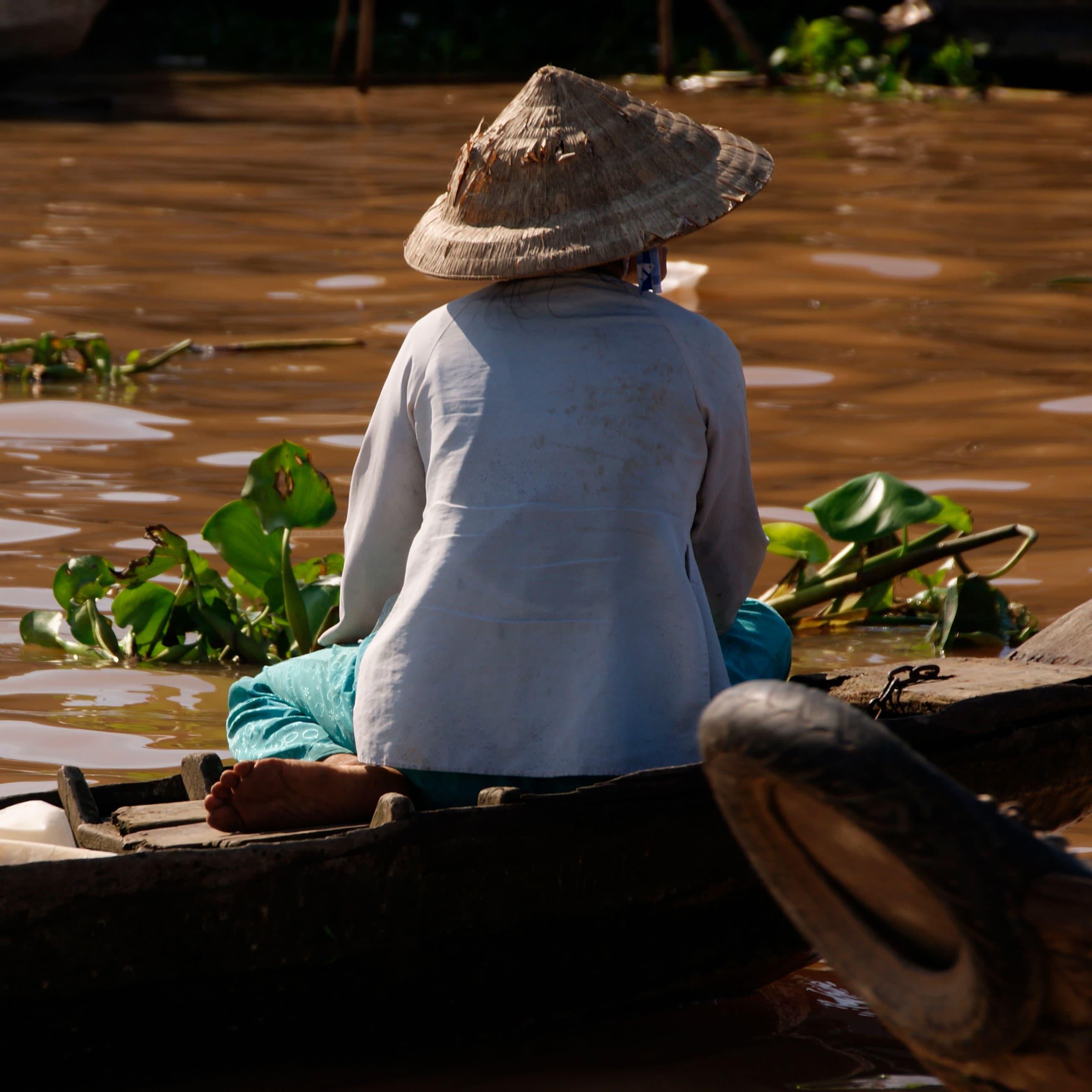 Viajes a medida | Vietnam en moto-culturales