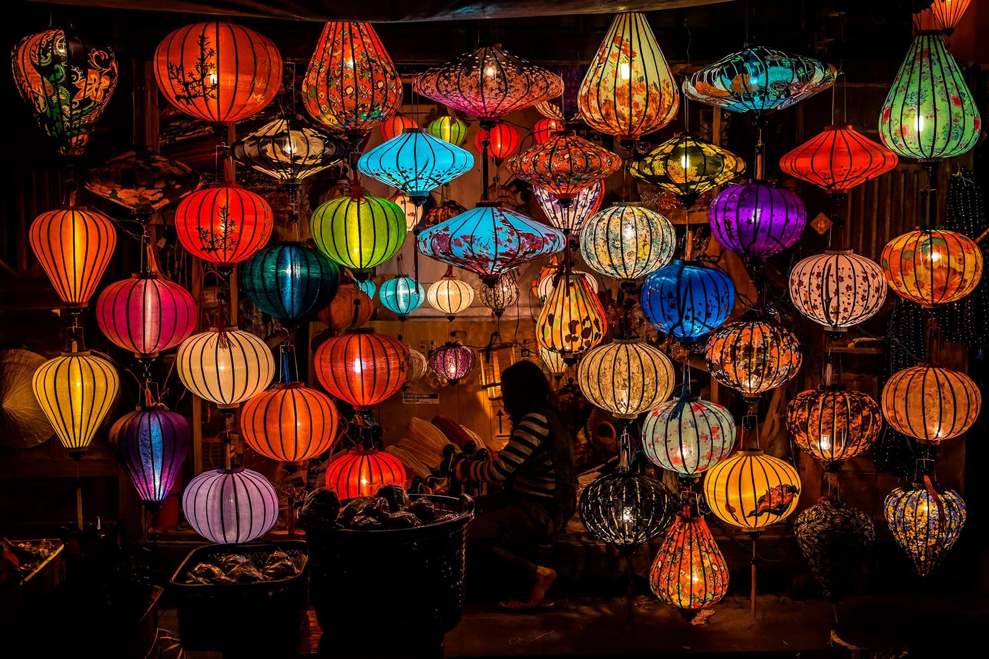 Vietnam en moto - Vietnam- imagen #6