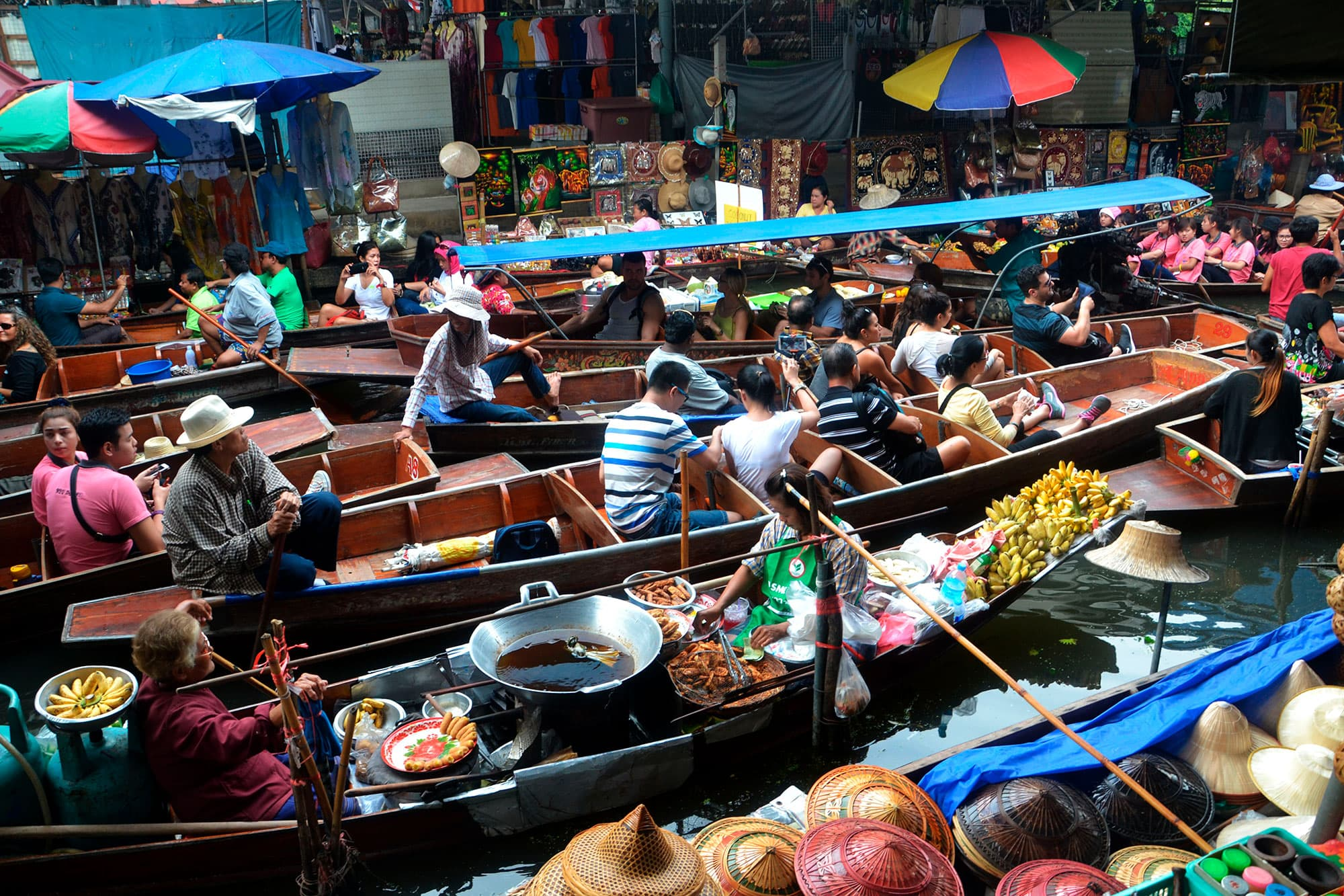 Quintaesencia de Asia - Vietnam- imagen #1