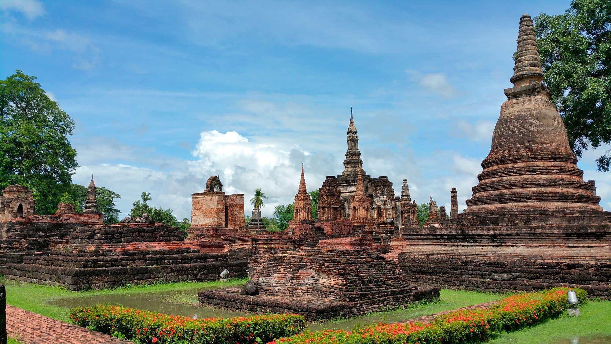 Quintaesencia de Asia - Vietnam- imagen #2