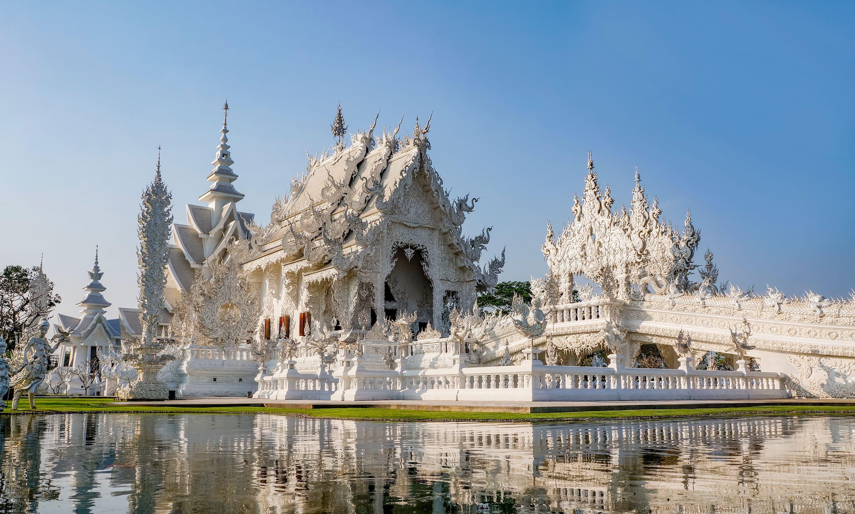 Quintaesencia de Asia - Vietnam- imagen #3