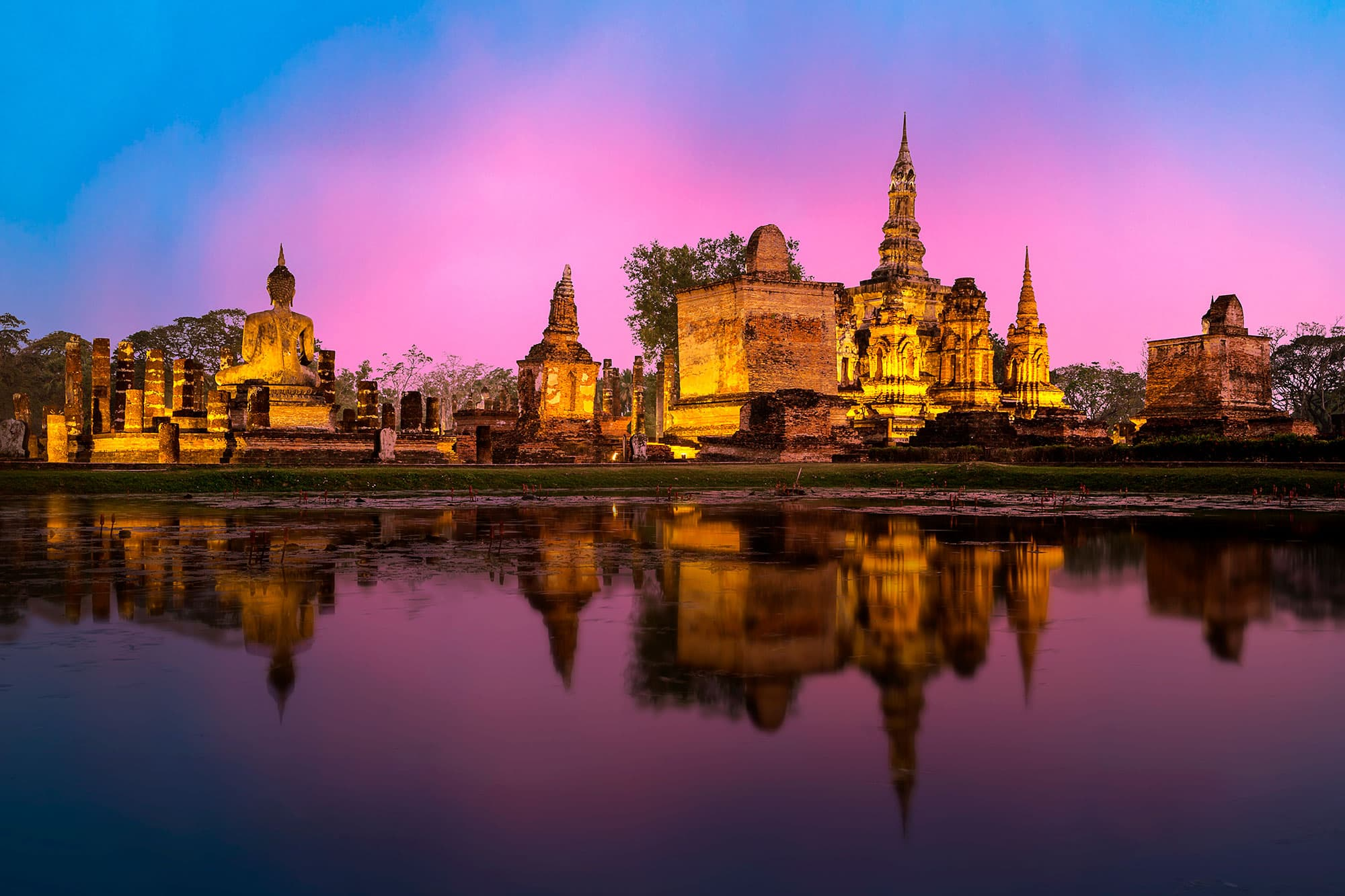 Quintaesencia de Asia - Vietnam- imagen #7