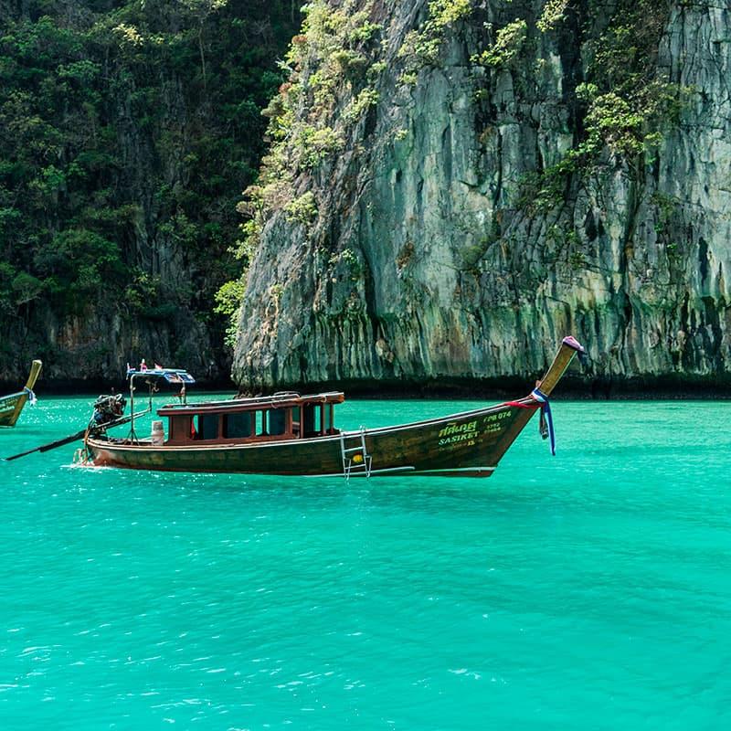 Viajes a medida | Quintaesencia de Asia-culturales