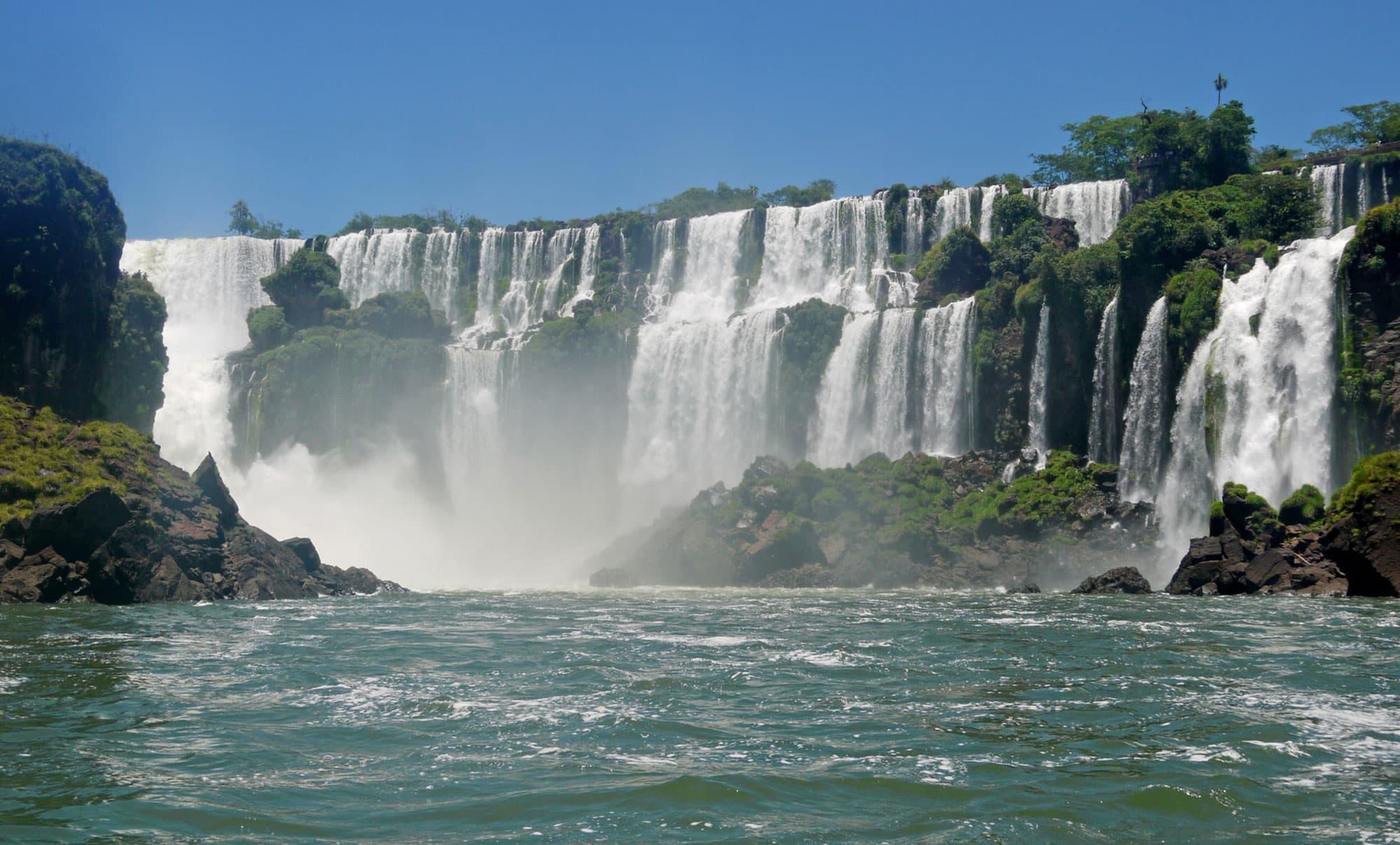 Buenos Aires, El Calafate e Iguazú - Argentina- imagen #5