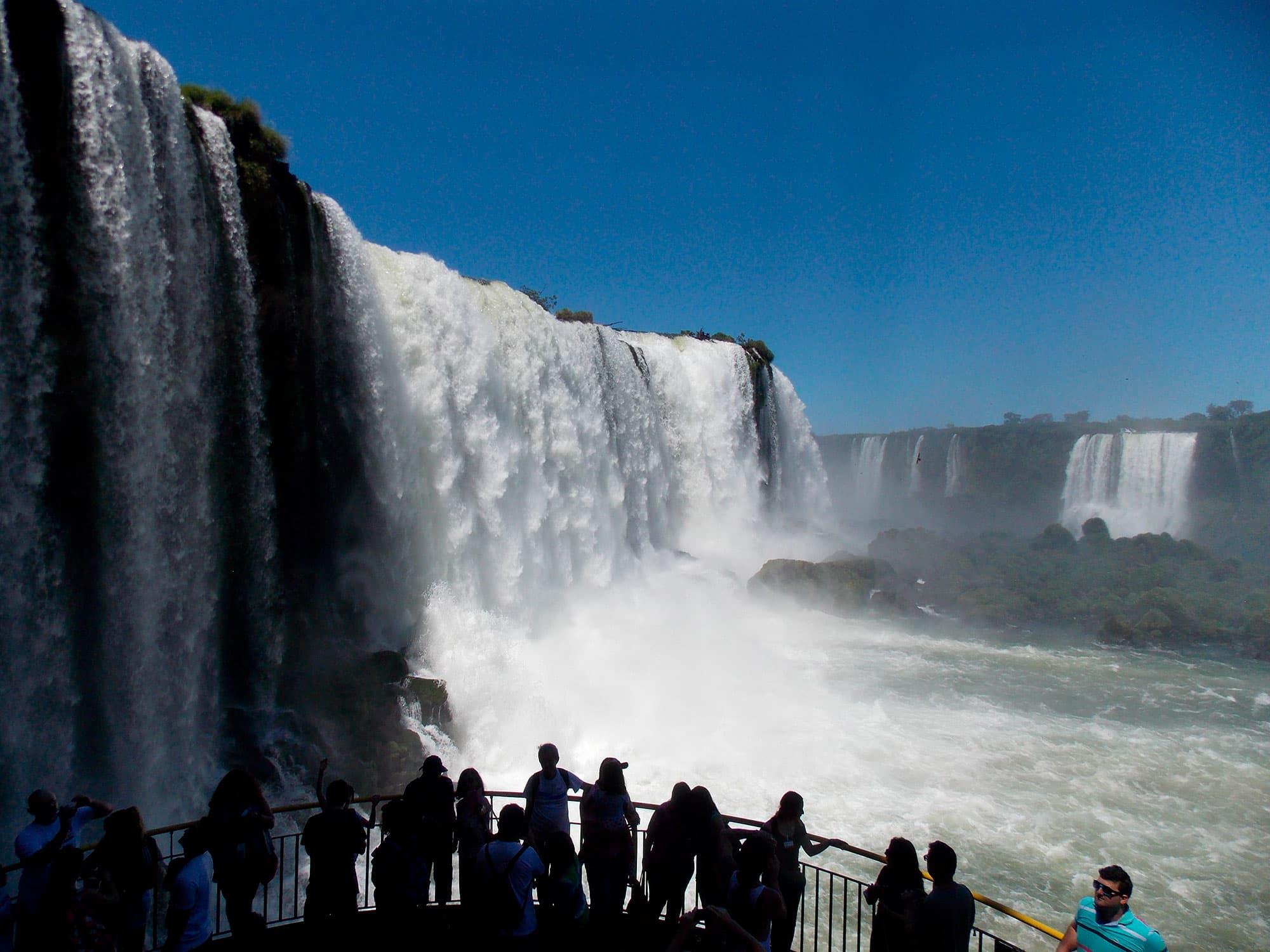 Buenos Aires, El Calafate, Ushuaia, Península Valdés e Iguazú - Argentina- imagen #3