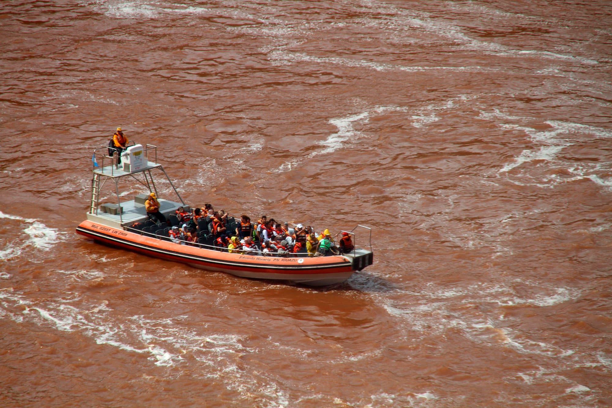 Buenos Aires, El Calafate, Ushuaia, Península Valdés e Iguazú - Argentina- imagen #4