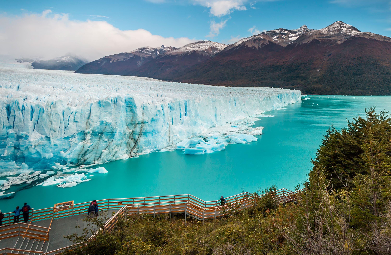 Viaje en Grupo a Argentina 2020 | Viajes Eurotrip