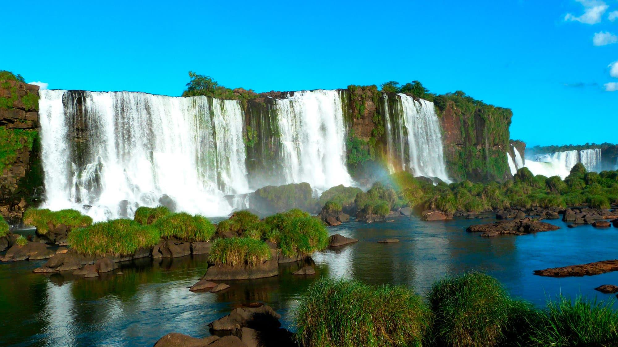 Viaje en Grupo a Argentina - Argentina- imagen #2