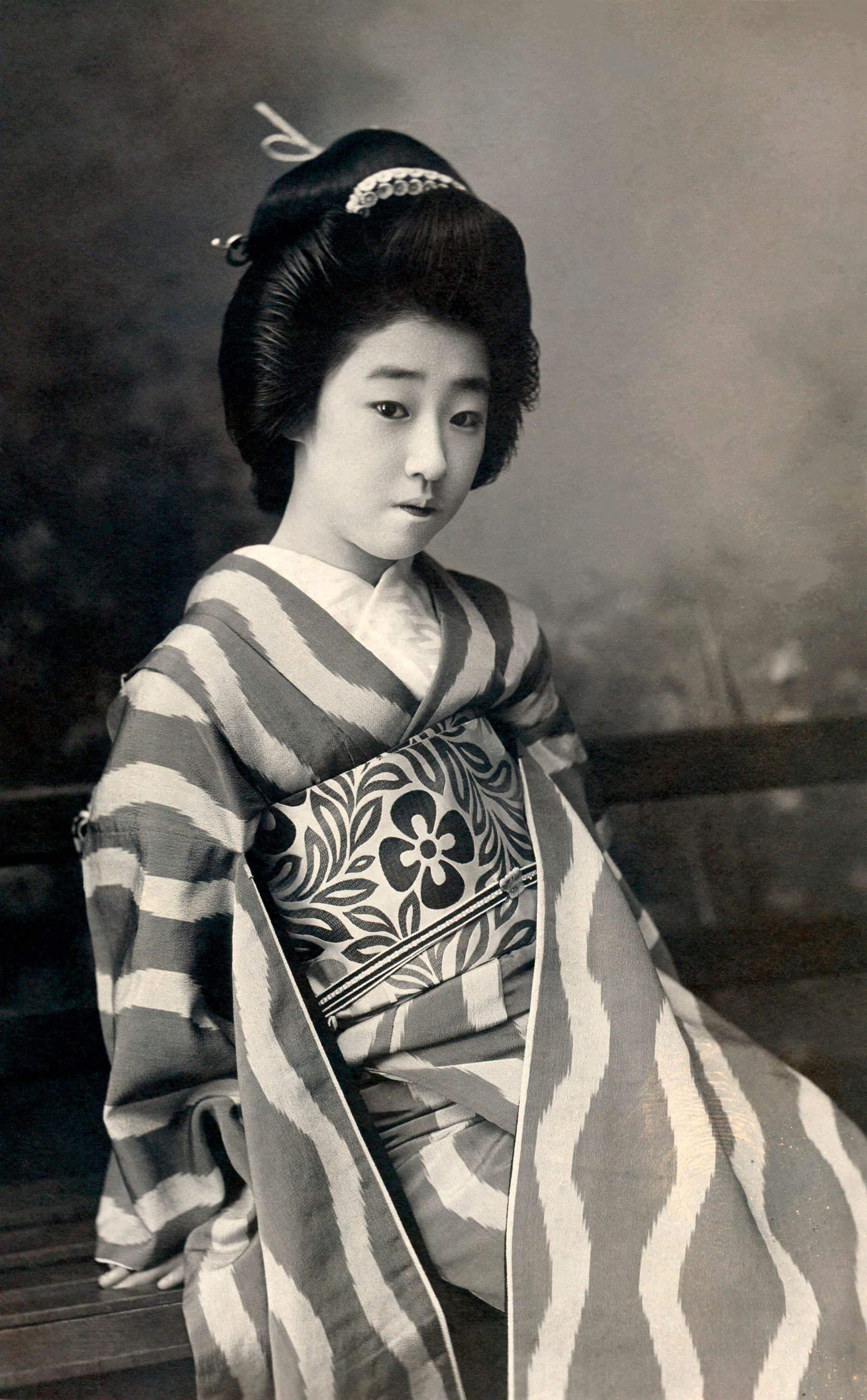 Japón al completo - Japón- imagen #1