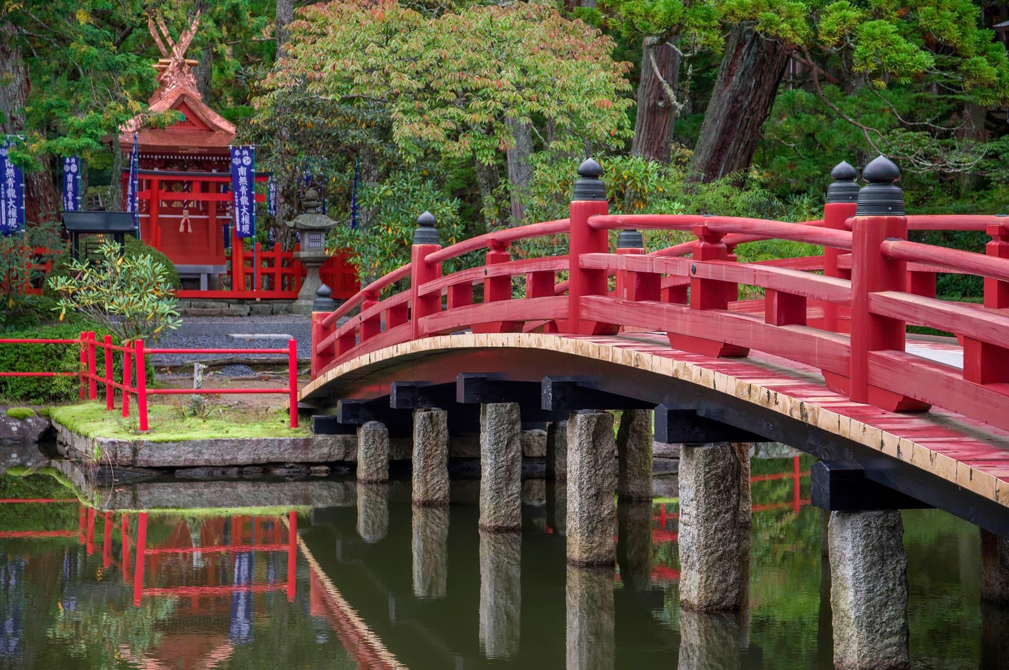 Japón al completo - Japón- imagen #3