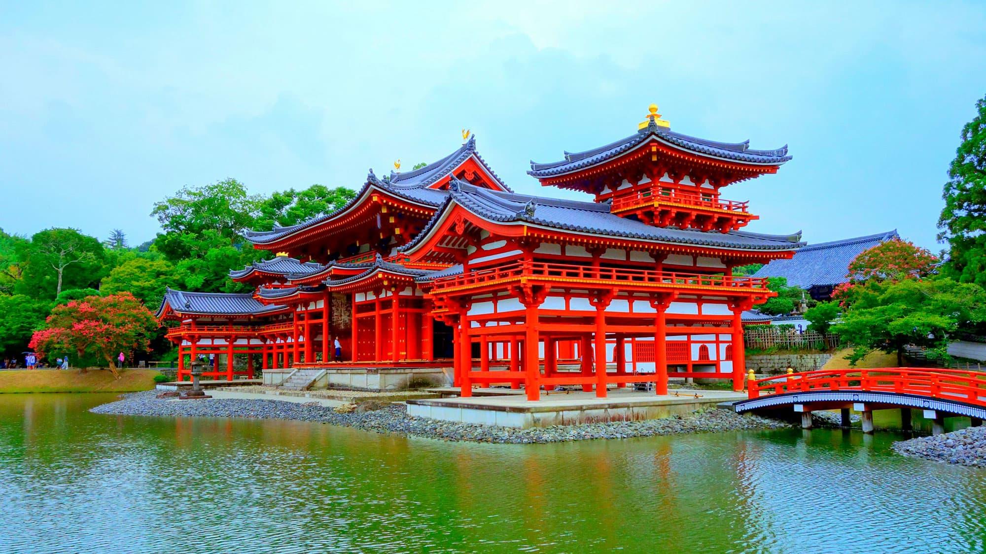 Japón al completo - Japón- imagen #7