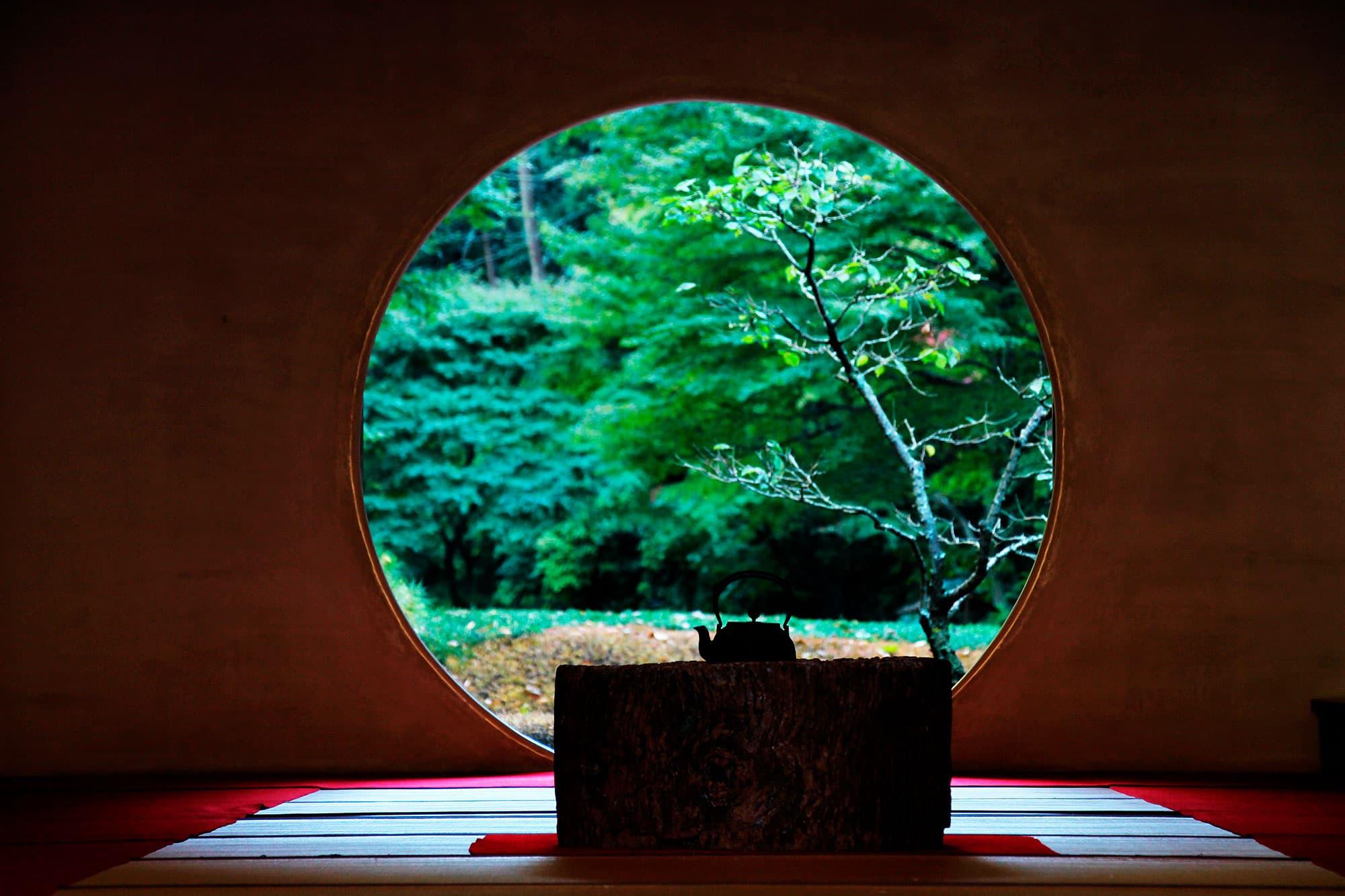 Cultura y Espiritualidad japonesa - Japón- imagen #1