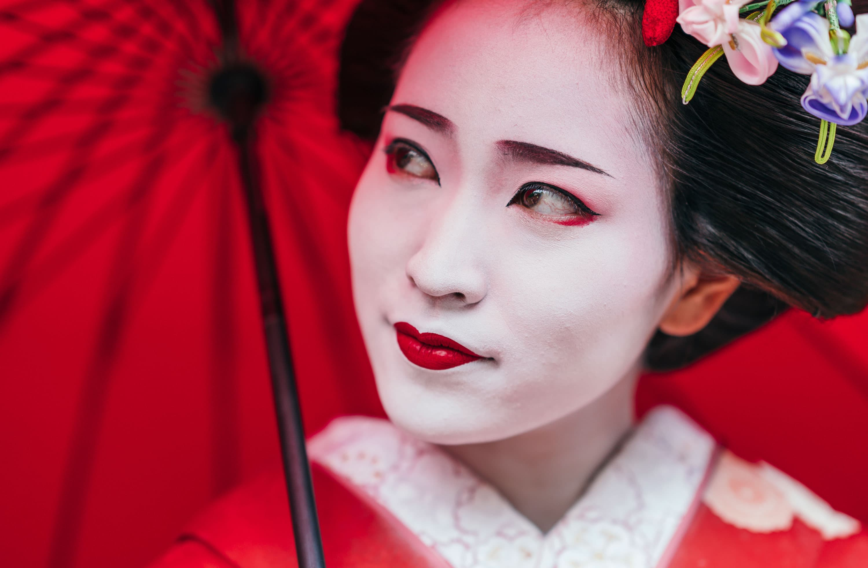 Viaje semiorganizado Japón 日本: Cultura y Espiritualidad | Eurotrip