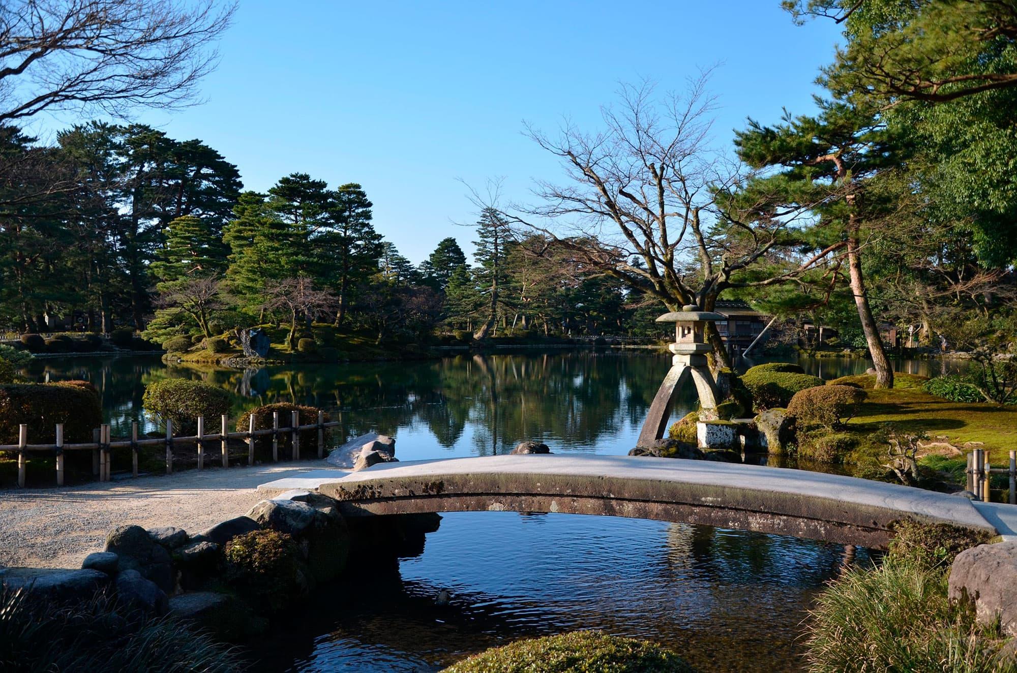 Cultura y Espiritualidad japonesa - Japón- imagen #3