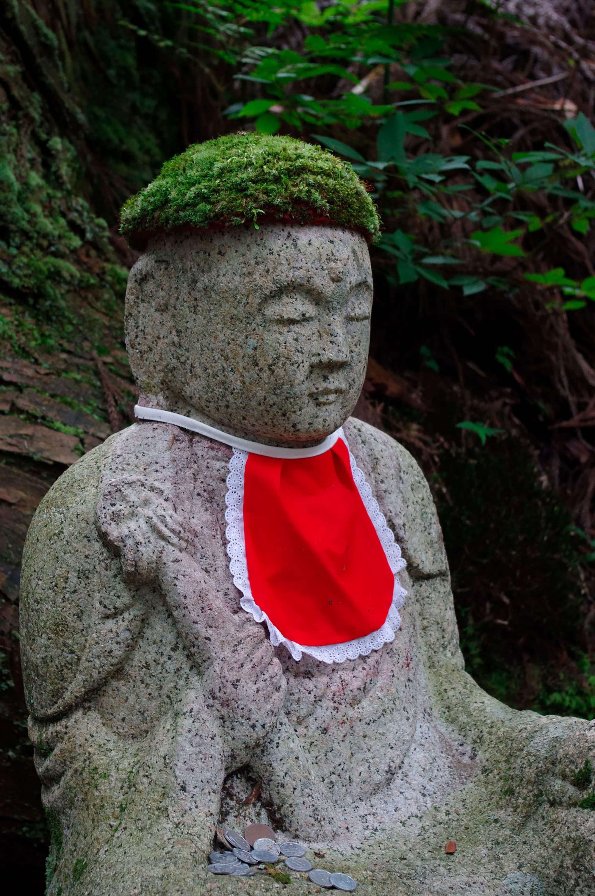 Cultura y Espiritualidad japonesa - Japón- imagen #4