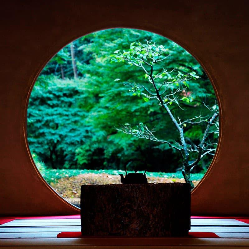 Viaje a medida: Cultura y Espiritualidad japonesa-Japón