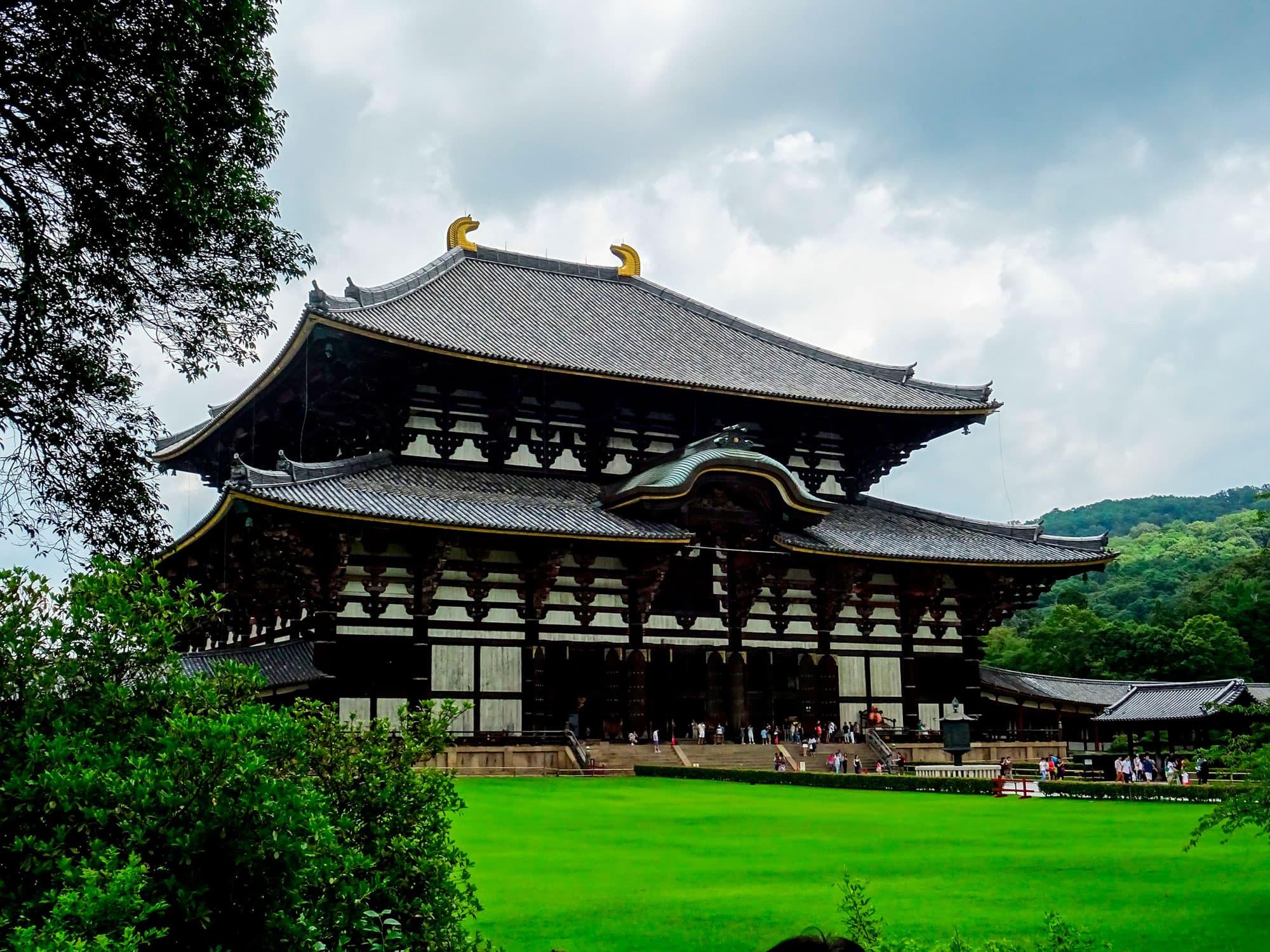 Geishas y Samurais - Japón- imagen #7