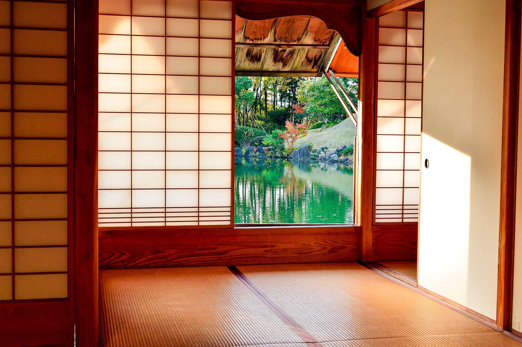Kumano II - Japón- imagen #7