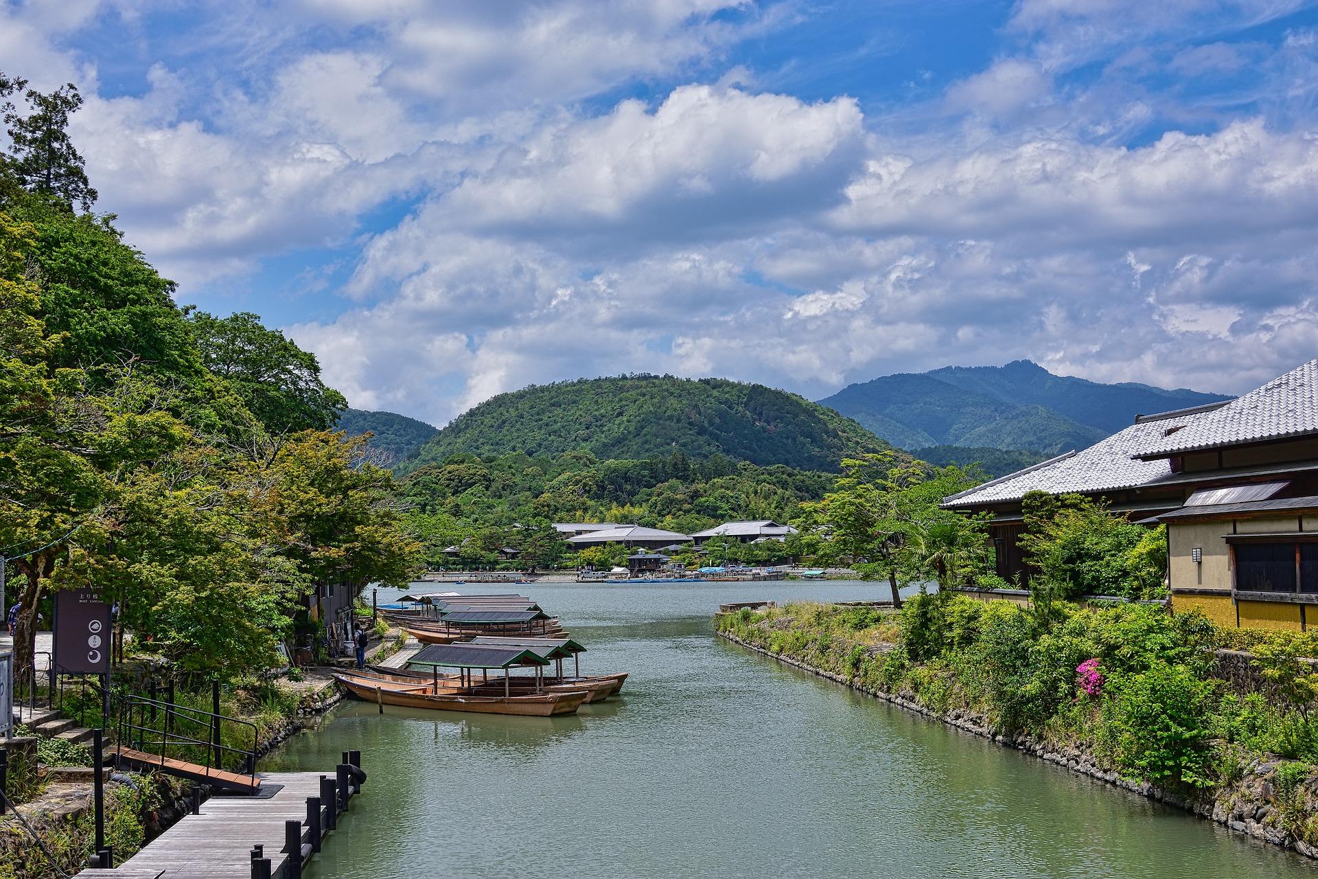 Camino de Kumano - Japón- imagen #4