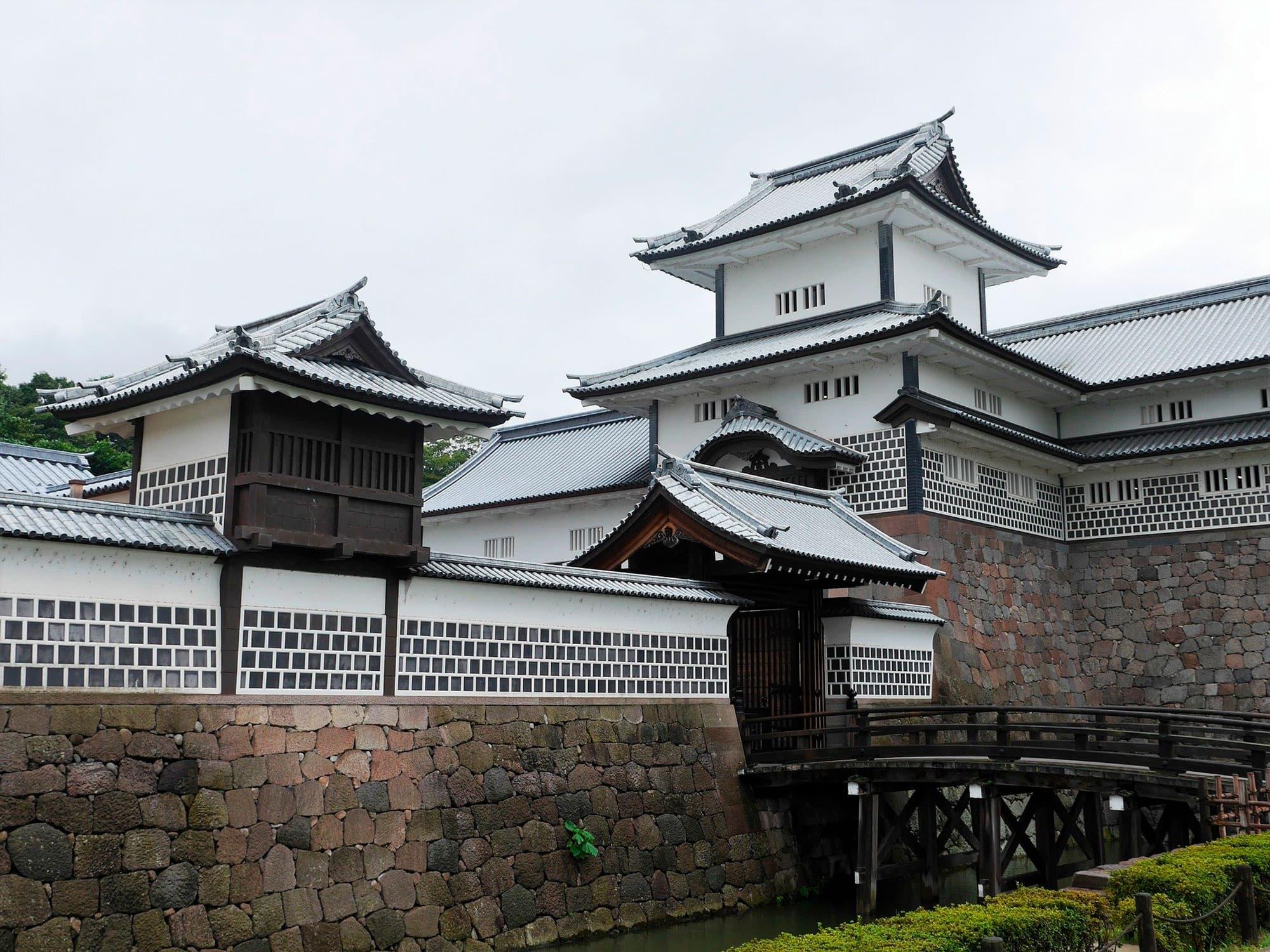 Semi Organizado II - Japón- imagen #2