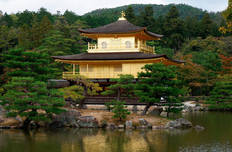 Viaje semi organizado a Japón 日本 - 12 días | Viajes Eurotrip