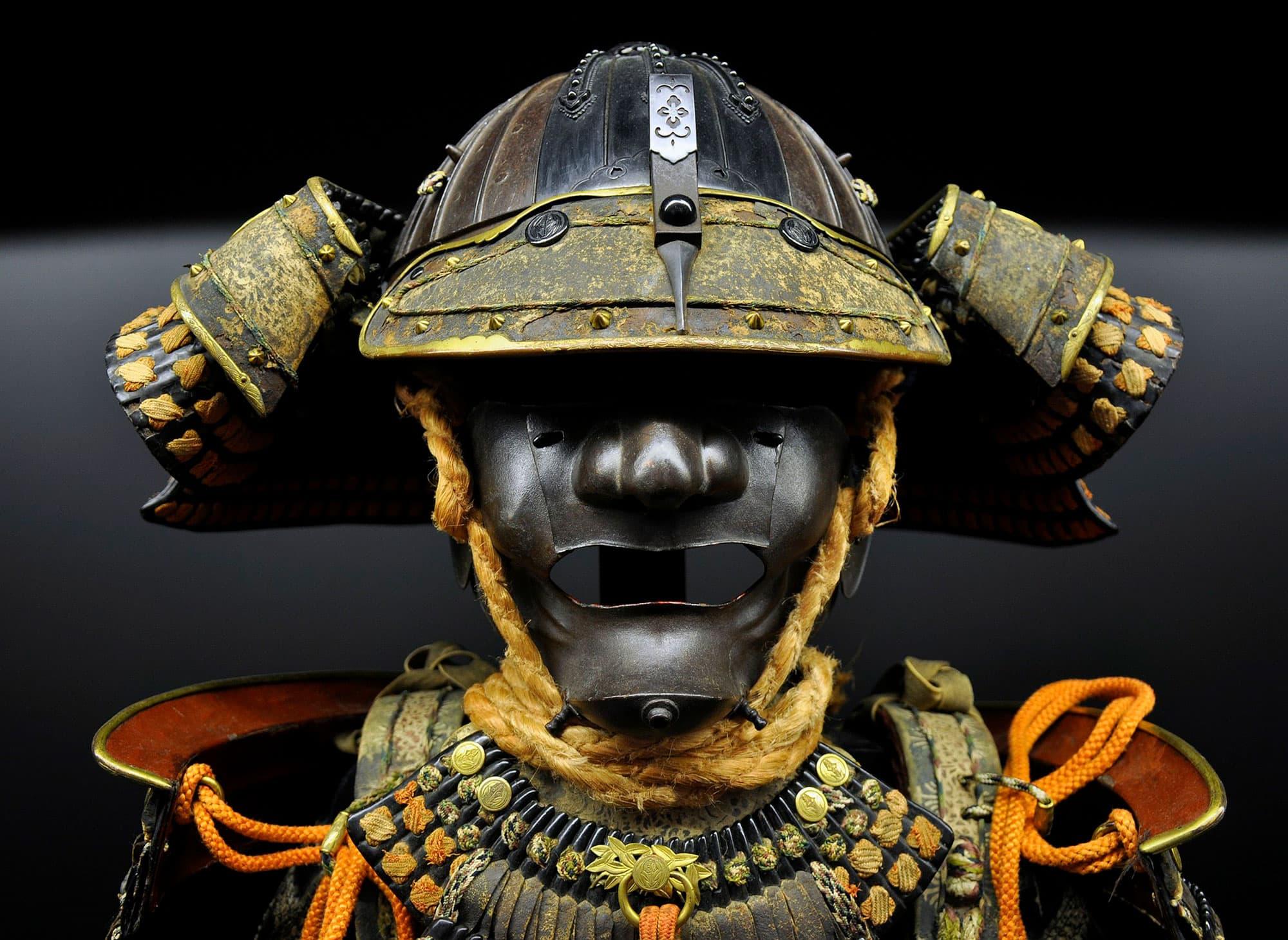 Semi Organizado III - Japón- imagen #5