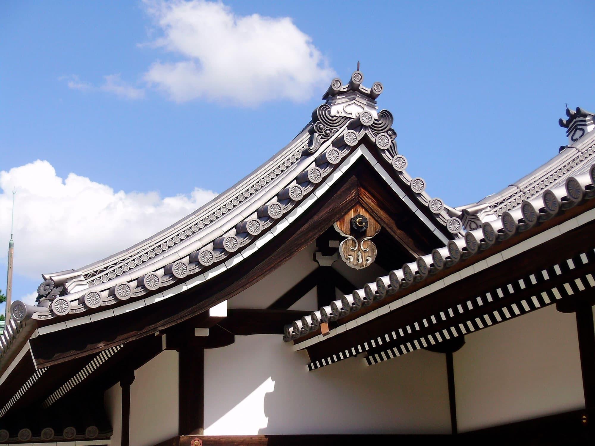 Shogunes y Damyos - Japón- imagen #3