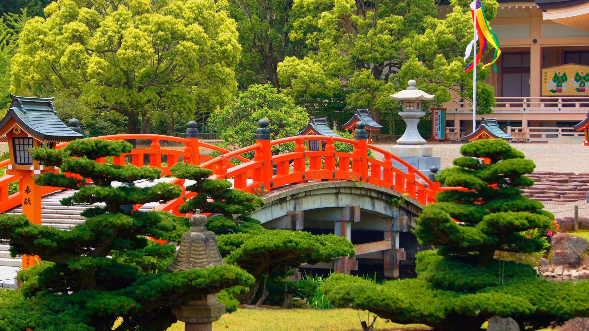 Leyendas de Shogunato - Japón- imagen #2