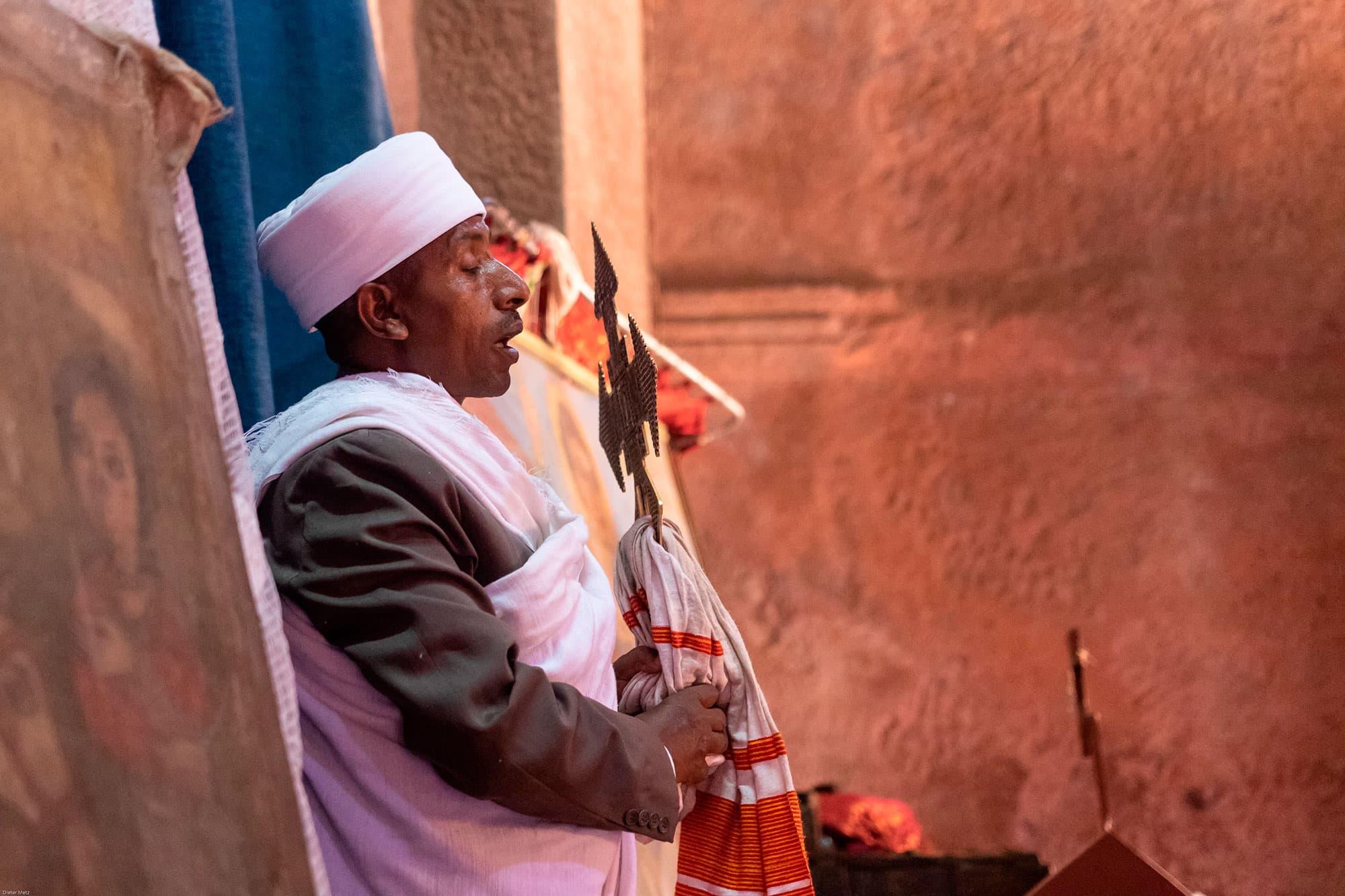 Norte y Sur de Etiopía - Etiopía- imagen #1