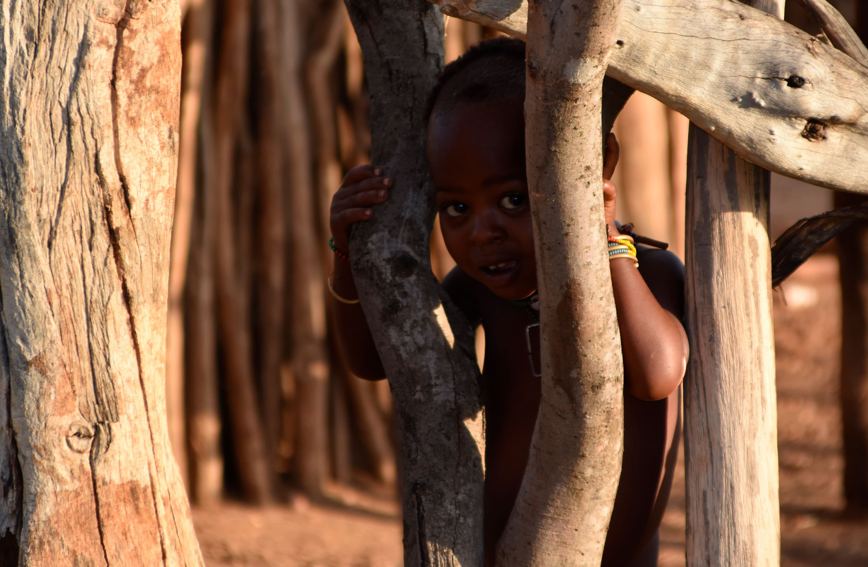 Viaje organizado a Etiopía: Norte y Sur de Etiopía | Eurotrip