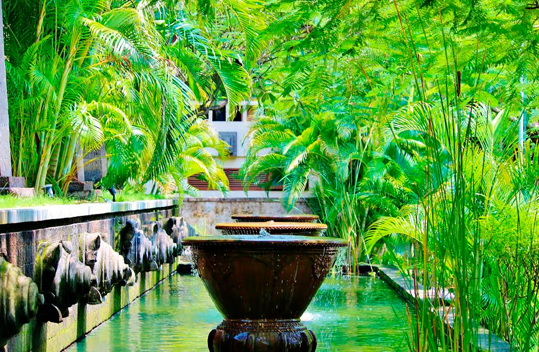 Viaje a Bali-Indonesia: Aventura y Naturaleza | Viajes Eurotrip