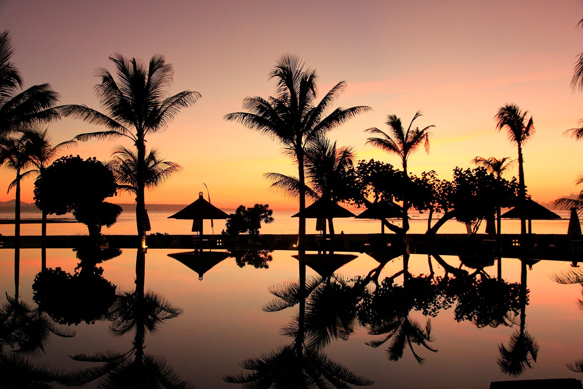 Aventura y Naturaleza en Bali - Indonesia- imagen #2