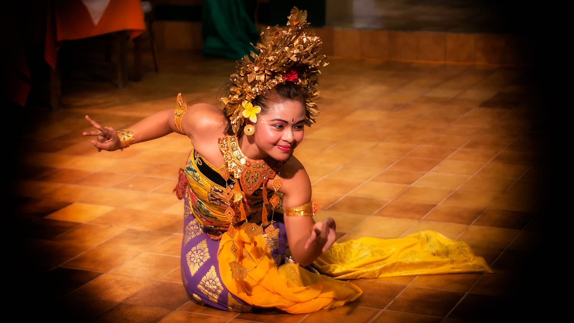 Borneo, Java y Bali - Indonesia- imagen #1