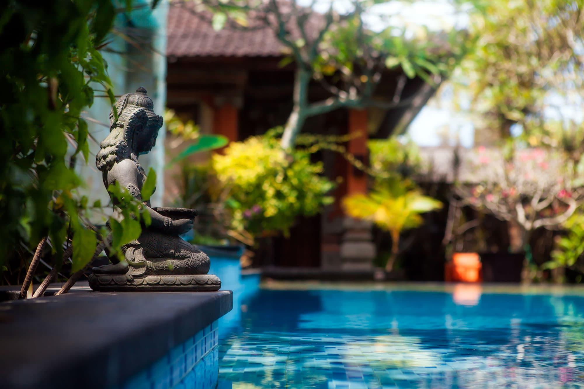 Borneo, Java y Bali - Indonesia- imagen #2