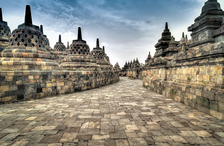 Viaje organizado a Borneo, Java y Bali - Indonesia | Viajes Eurotrip