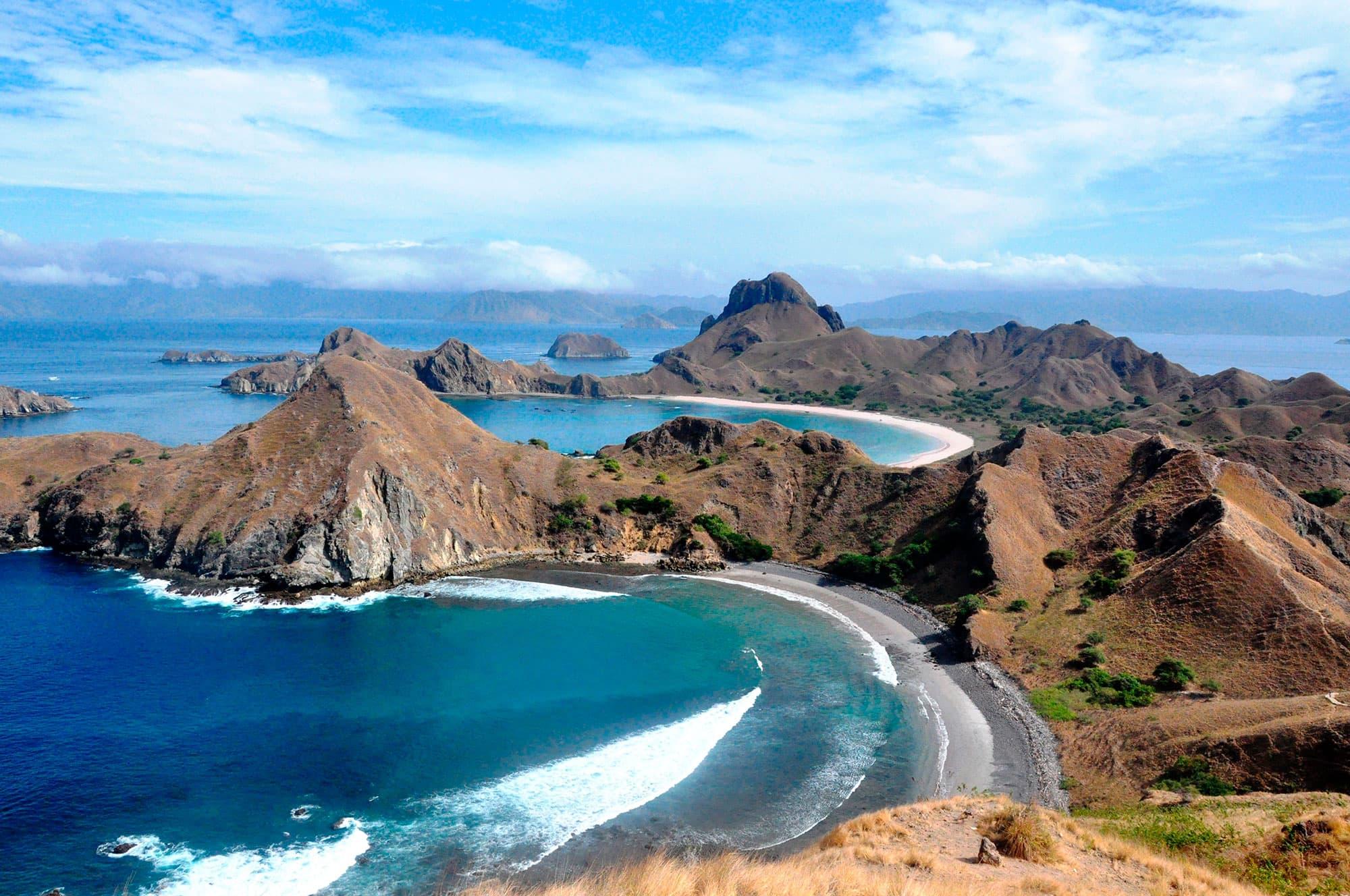 Borneo, Java, Sulawesi, Komodo y Bali - Indonesia- imagen #3