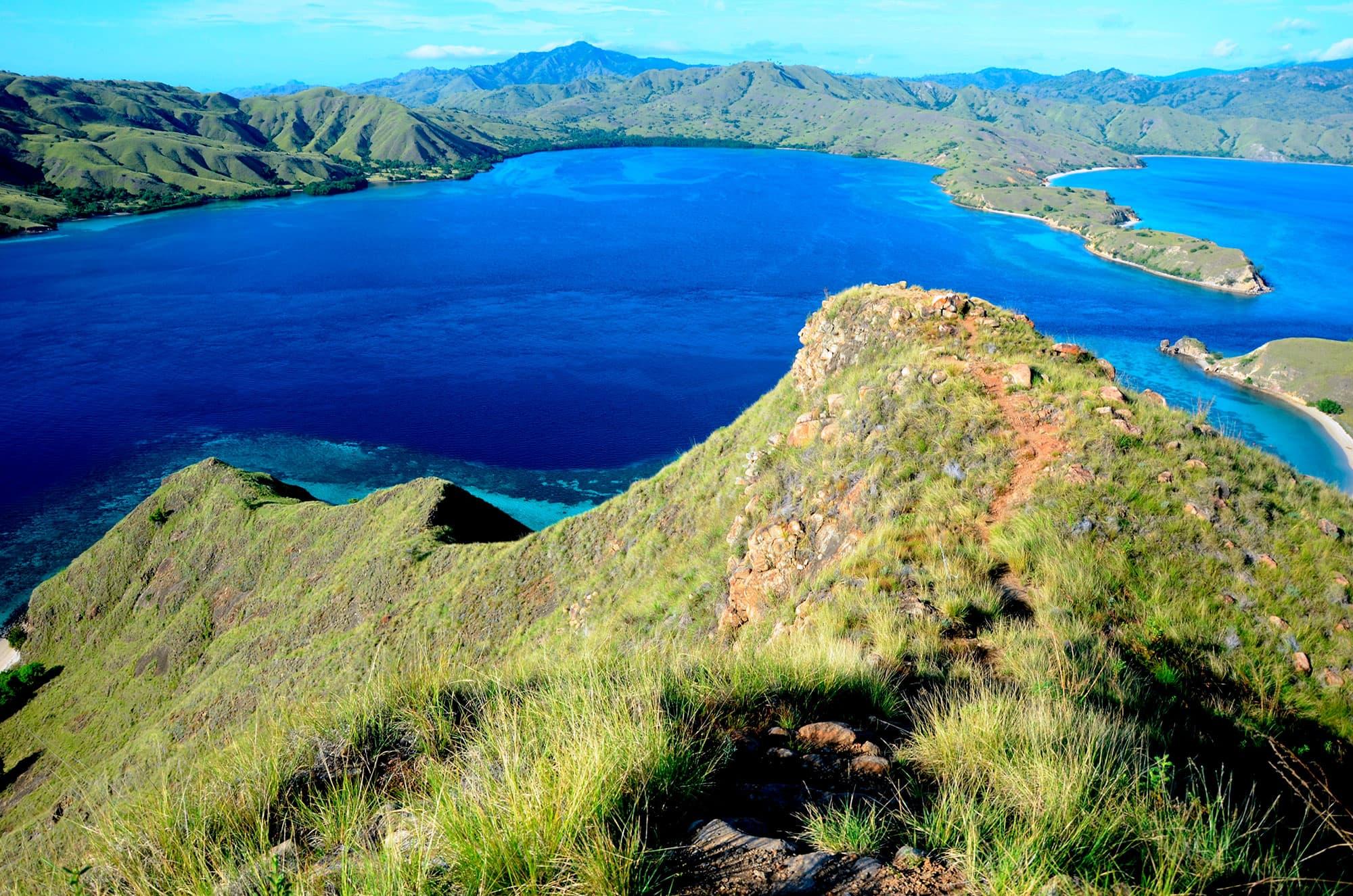 Borneo, Komodo y Bali - Indonesia- imagen #2
