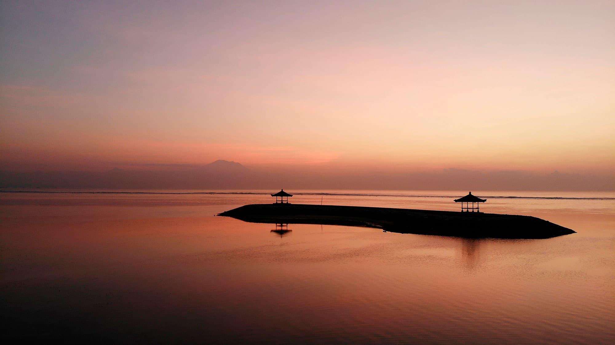 Borneo, Komodo y Bali - Indonesia- imagen #6