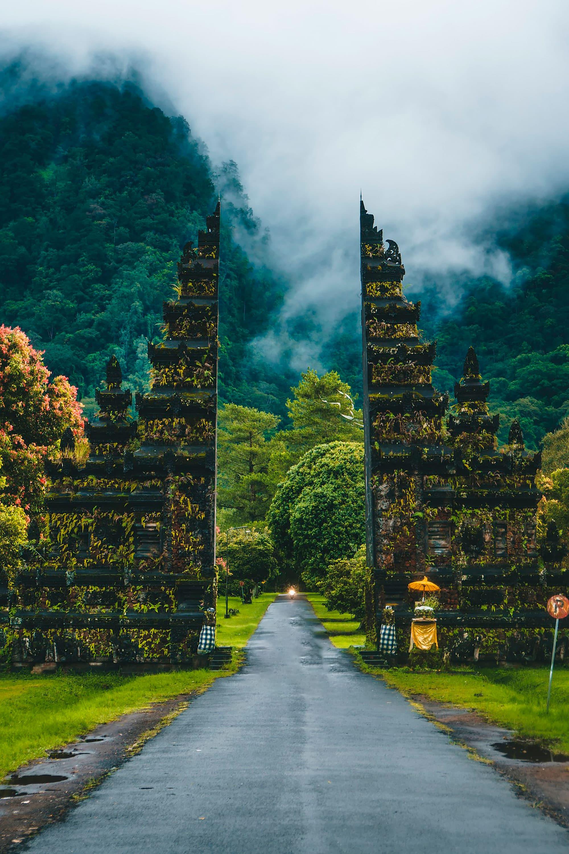 Borneo, Komodo y Bali - Indonesia- imagen #8