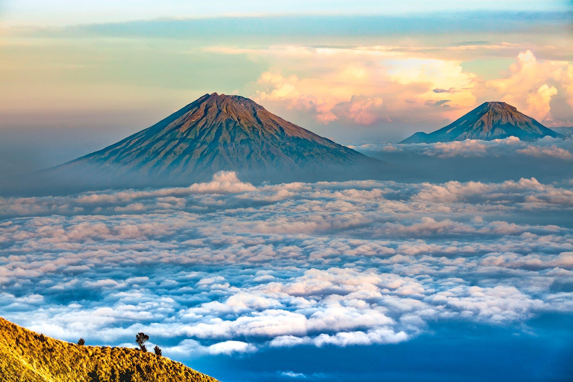 Java y Bali - Indonesia- imagen #3