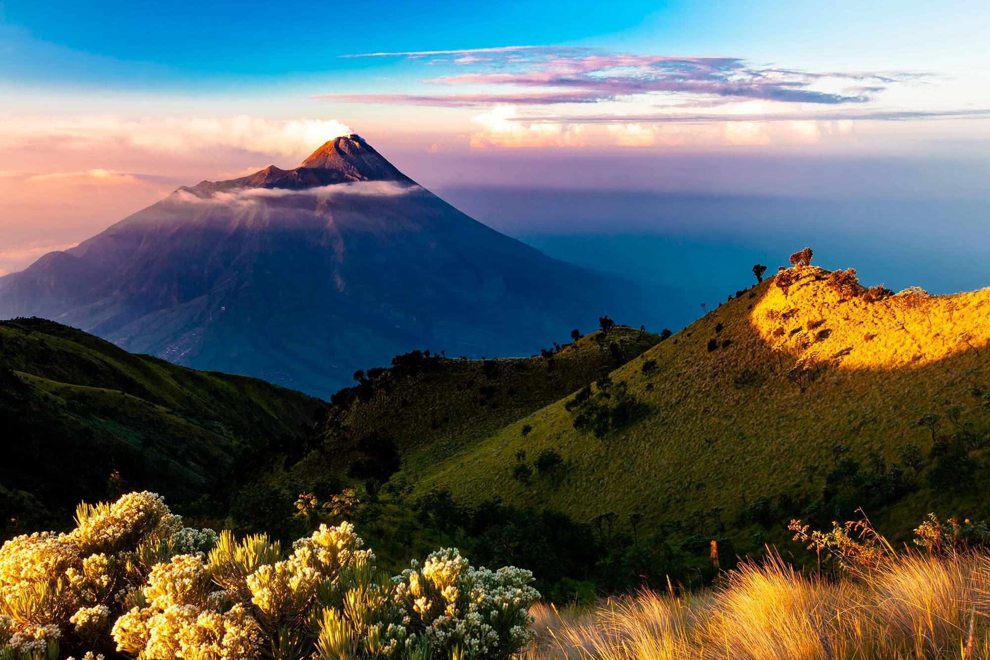 Java y Bali - Indonesia- imagen #2