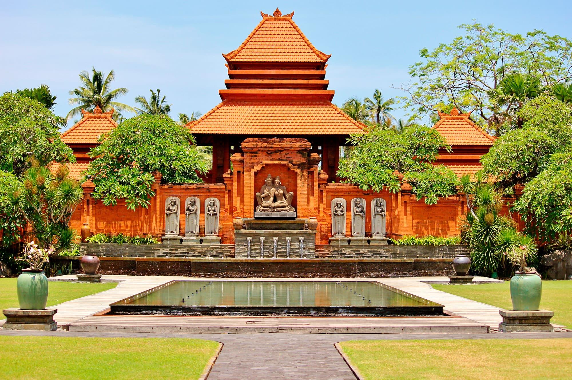 Komodo y Bali - Indonesia- imagen #3